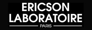 Venez découvrir les soins Ericson sur Cahors | Au Temple du Bien Être